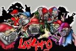 Layto