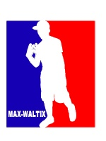 Max-waltix'