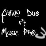 CamaDuo-MusicPro 3