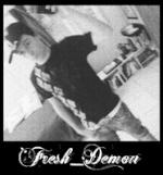 Fresh_Demon