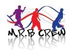 M.R.B Crew