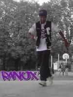 RanoX'
