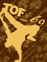 tOf_69
