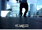 Ti-Waziix