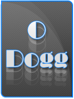 O-Dogg