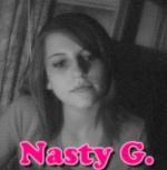 Nasty G.