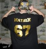 MathoX