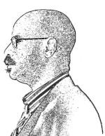 Mohammed Sadi