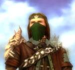 Egaren fils d'Ereg