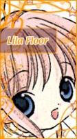 Lila Floor