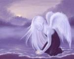 dreamangel