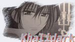 Khalidark