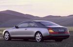 tel_car2006