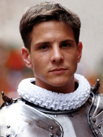 Pictavius
