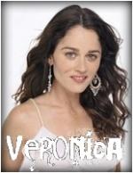 Veronica Donovan
