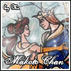 Makoto Chan