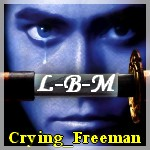 Crying_Freeman