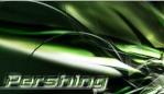 Pershinggg