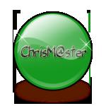ChrisMaster
