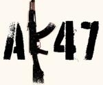 AK__47