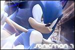 Sonicman7