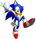 sonic_speed