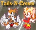 tails-n-cream