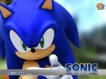 Sonic1532