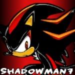 Shadowman7