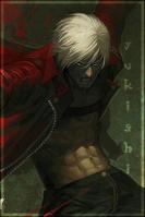 Yukishi