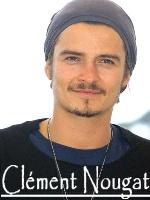 Clément Nougat