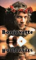 bonjovette