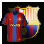 elnantais49 [Barcelone]