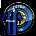 corneille72 [Inter]