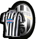 trunk41 [Juventus]