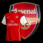 Tesboules [Arsenal]