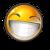 yoplks grin