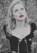 Melissa Finnigan