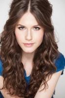 Katelyn Graves