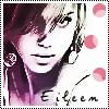 Eileen.