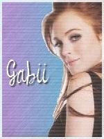 Gabii
