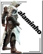 Alaminho