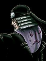 Kenzaki Mouryou
