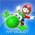 Bully@WiiPlaza