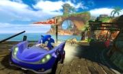 Sonic110