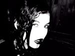 corpse_girl