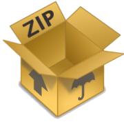 [ZIP]