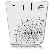 [file]