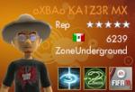 oXBAo KA1Z3R MX