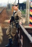 Unterleutnant-der-DDR